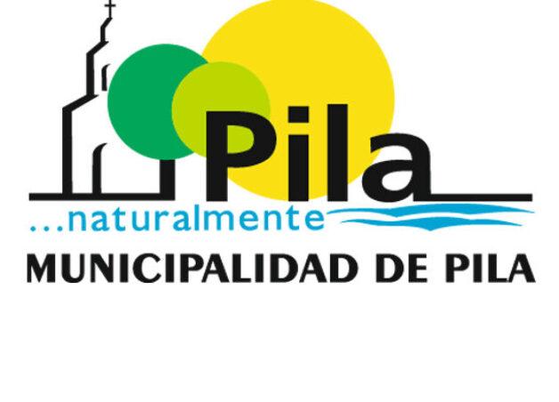 Municipalidad de Pila